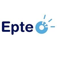 Przezskórna elektroliza EPTE