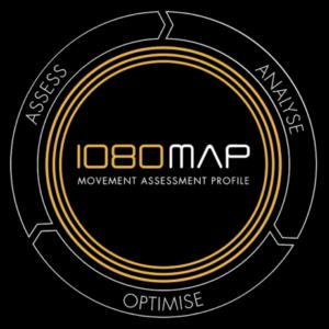badanie funkcjonalne - Map1080